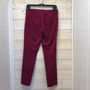 Banana Republic Pants - Banana Republic Dress pants.